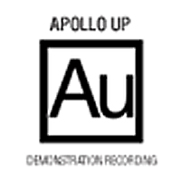 Apollo Up!